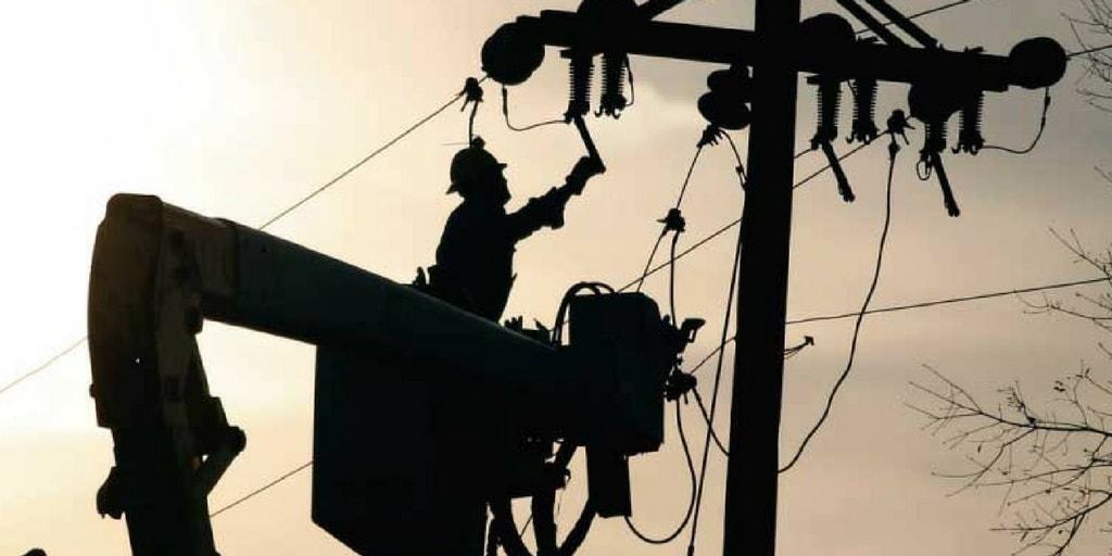 Segurança em Instalacoes eletricas-min