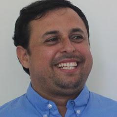 Raphael Padilha