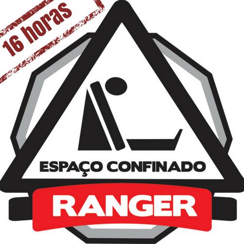 Logo Ranger SMS NR33