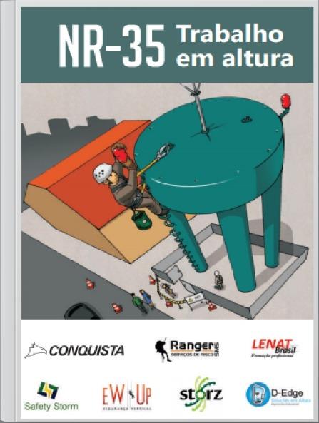 Cartilha - NR35 trabalho em altura - ranger SMS (2)
