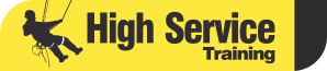 High Service Training