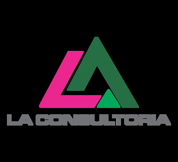 LA Consultoria