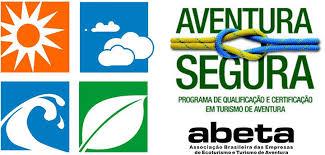 Associação Brasileira das Empresas de Ecoturismo e Turismo de Aventura