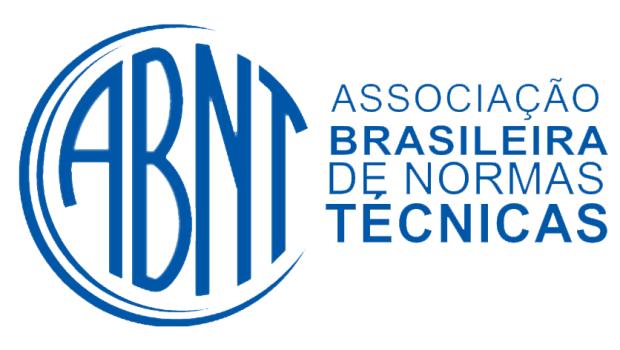 Associalçao Brasileira de Normas Técnicas