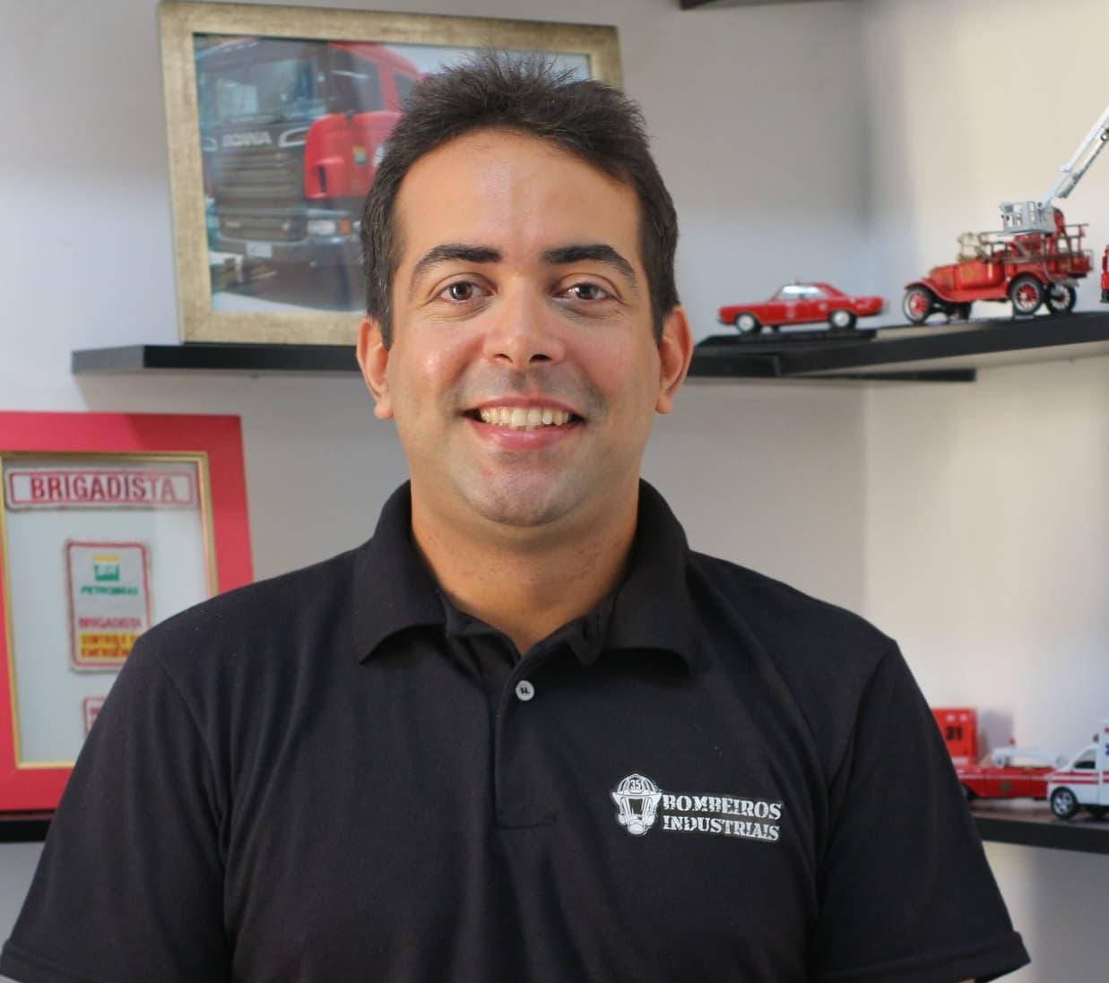 Paulo Renato Soares