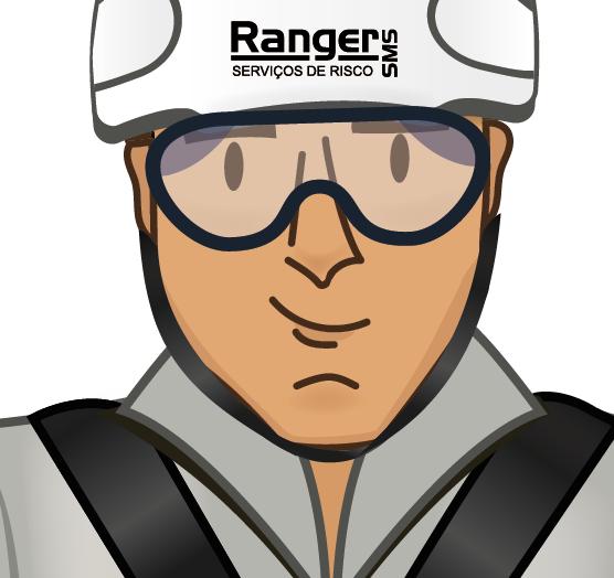 Equipe Ranger SMS