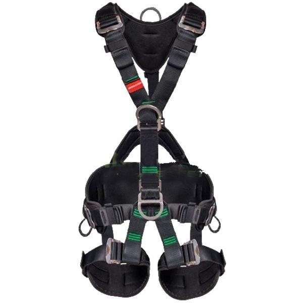 Cinturão para Alpinista